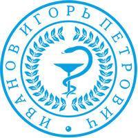 M-14 +логотип
