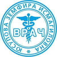 M-15 +логотип